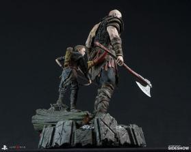 god-of-war-statue-sony-903332-05-meugamercom
