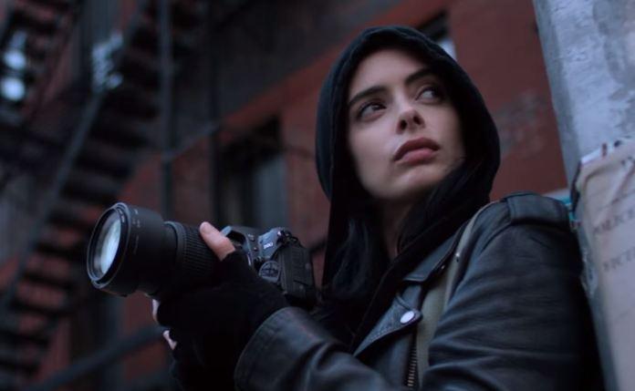 Jessica Jones: tem trailer da segunda temporada revelado pela Netflix