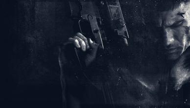O Justiceiro | Segunda temporada