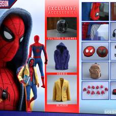 marvel-homecoming-spider-man-sixth-scale-deluxe-version-hot-toys-903064-19