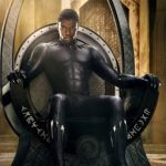 Crítica | Pantera Negra