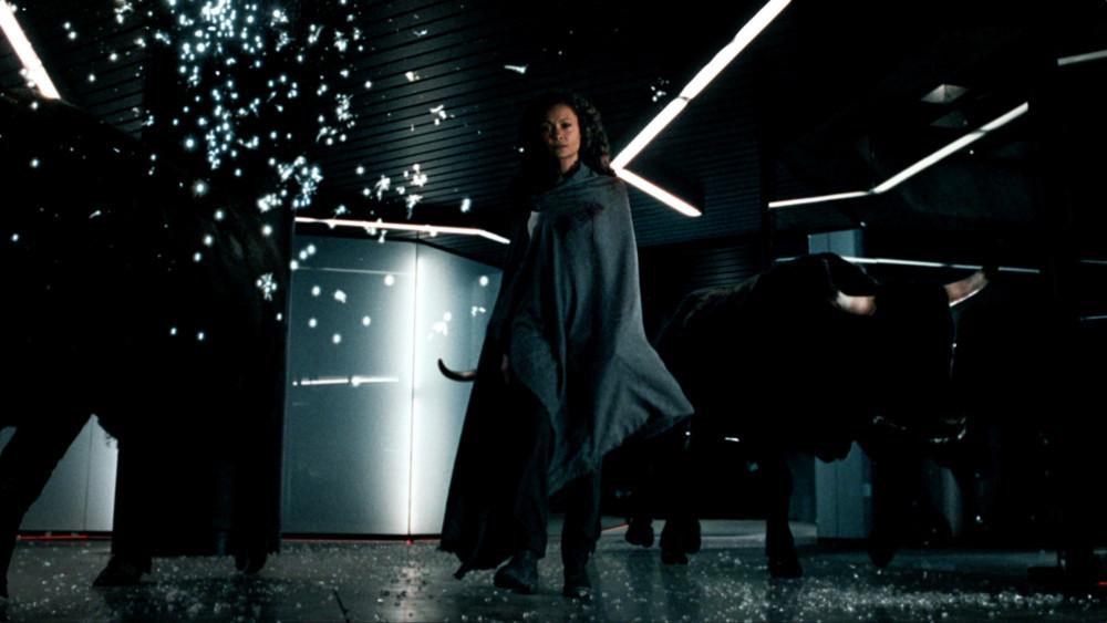Westworld | HBO libera trailer da 2ª temporada da série