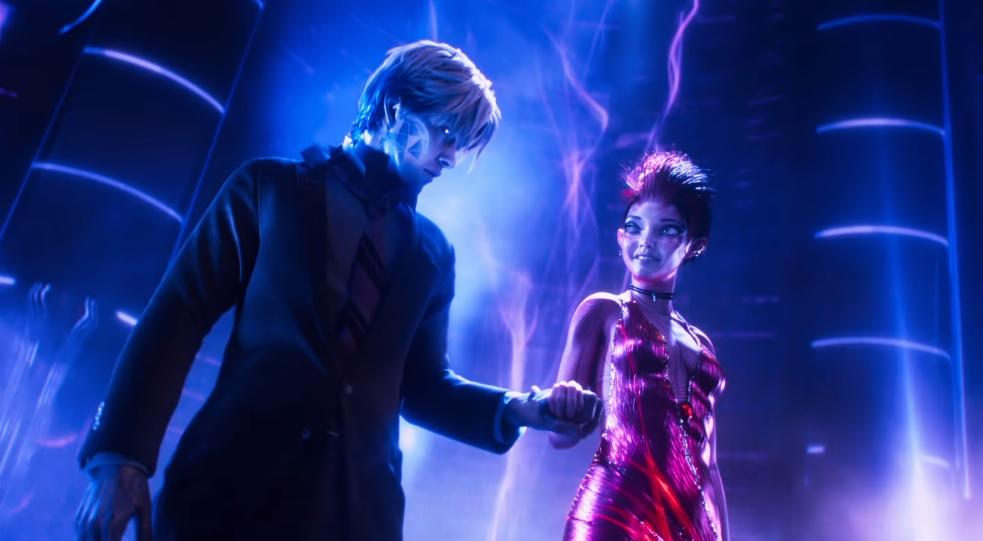 Jogador Nº 1 | Warner Bros. divulga novo trailer do filme