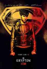 house-of-el-krypton-1084765