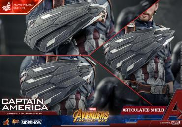 marvel-avengers-infinity-war-captain-america-movie-promo-sixth-scale-figure-hot-toys-9034301-15