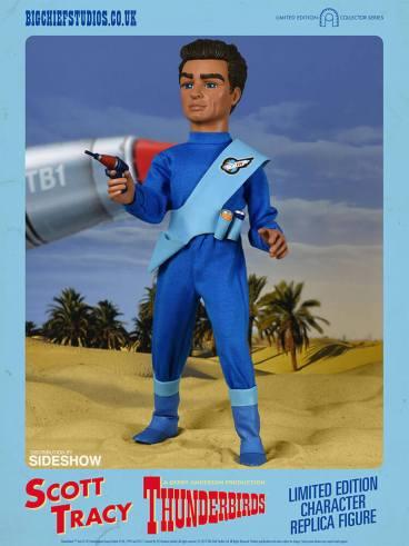 thunderbirds-scott-tracy-character-replica-figure-big-chief-studio-903051-10