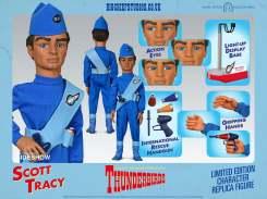 thunderbirds-scott-tracy-character-replica-figure-big-chief-studio-903051-13