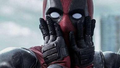 Deadpool 2: A porta está aberta para menores!