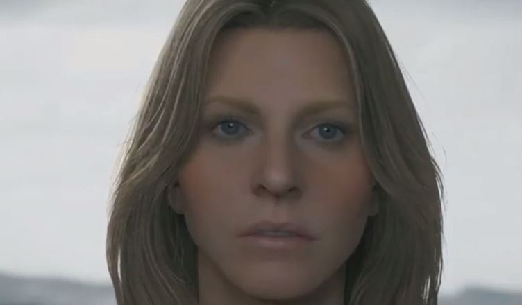 Death Stranding: Revelado gameplay do jogo na E3 2018