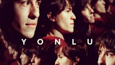 Yonlu O filme 2018