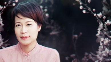 Resenha: A Noiva Fantasma, de Yangsze Choo
