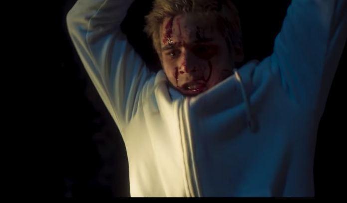 O Segredo de Davi: Suspense brasileiro ganha novo trailer