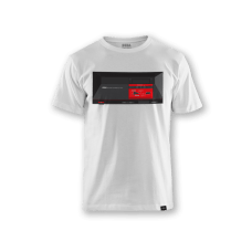 camiseta_console_master_system_classic_sega_meugamercom
