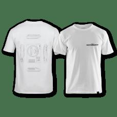 camiseta_megadrive_sega_fronteverso_meugamercom