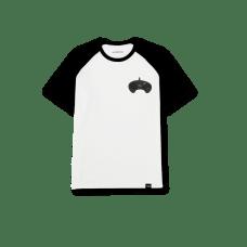 camiseta_mini_joystick_megadrive_sega_meugamercom
