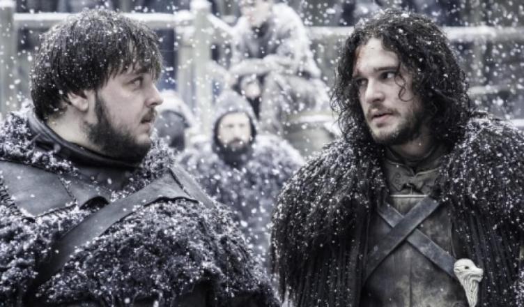 HBO traz ator e criadores de GAME OF THRONES para evento Geek em dezembro