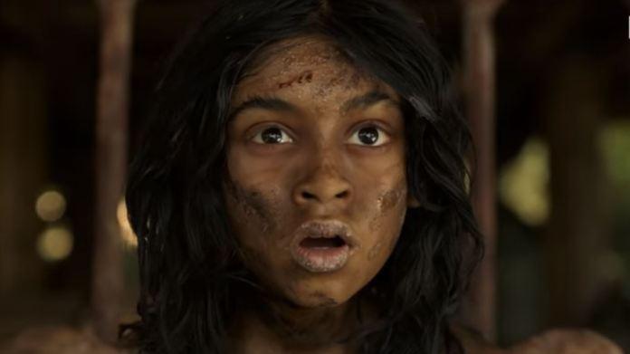 Mogli – Entre Dois Mundos: Versão live-action de Andy Serkis ganha trailer e data de estreia