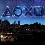 Sony não participará da E3 2019 pela primeira vez em 24 ano