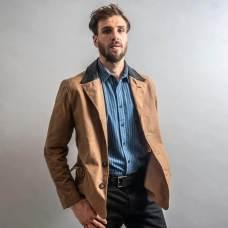 rdr_casaco_modelo_rockstargames_meugamercom