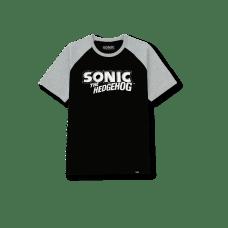 the_sonic_name_meugamercom