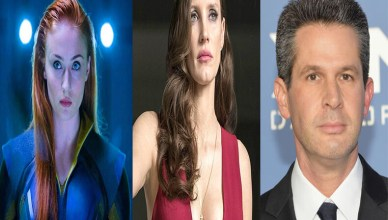 'X-Men: Fênix Negra': Sophie Turner, Jessica Chastain e Simon Kinberg virão ao Brasil em evento