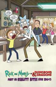 Rick_Morty_Dungeons_Dragons_03-pr-3