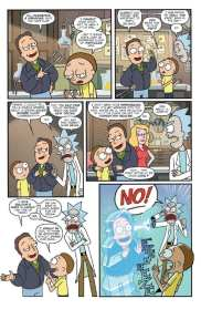 Rick_Morty_Dungeons_Dragons_03-pr-5