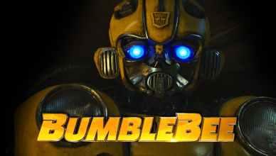 Crítica | Bumblebee