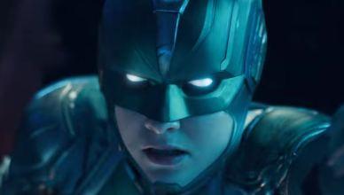 Capitã Marvel   Assista ao novo trailer do filme