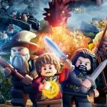 LEGO: The Hobbit está de graça para PC por tempo limitado