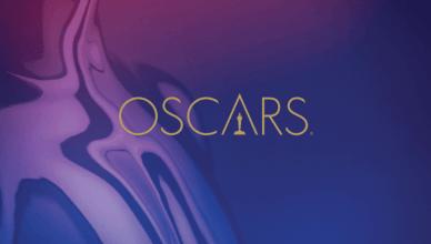 Confira ao anúncio dos indicados ao Oscar 2019 AO VIVO!