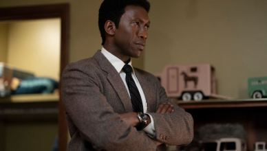 True Detective: Terceira temporada estreia domingo na HBO