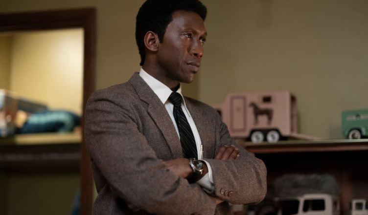 True Detective: Terceira temporada estreia domingo na HBO