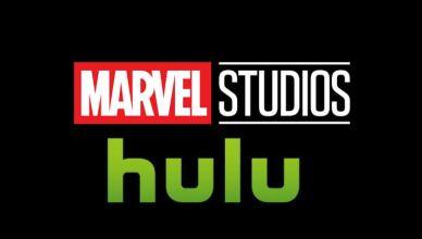 Marvel fecha parceria com Hulu e planeja reviver heróis