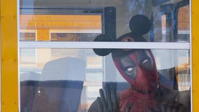 Agora é oficial, Disney completa aquisição da Fox