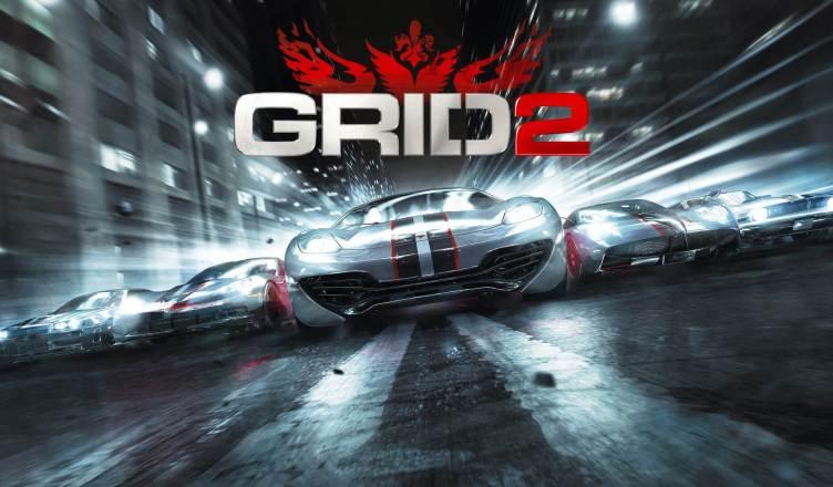 Grid 2 está gratuito por tempo limitado no Humble