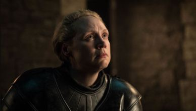 "Michele Clapton, a mulher por trás dos figurinos de ""Game of Thrones""."