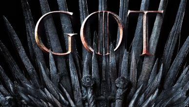 Game of Thrones: Ganha teaser revelador da última temporada