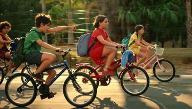 Turma da Mônica: Laços | Novo trailer traz cenas inéditas