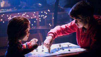 Brinquedo Assassino: Chuckyzinho reaparece em novo trailer