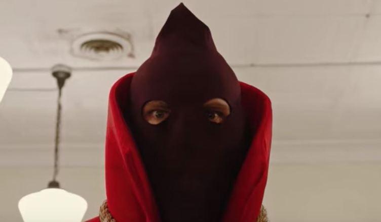 Watchmen série dos super-heróis ganha mês de estreia na HBO