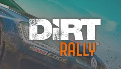 DiRT Rally está gratuito por tempo limitado na Humble Bundle