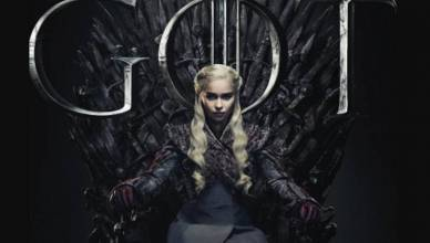 HBO anuncia House of the Dragon, prelúdio de Game of Thrones