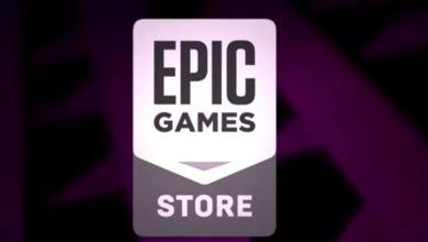 Epic Games revela novos jogos exclusivos do Store