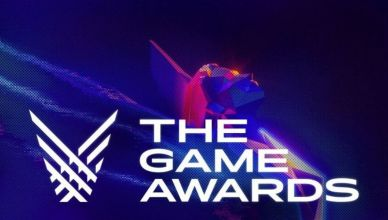 The Game Awards 2019: saiba os horários e acompanhe ao vivo