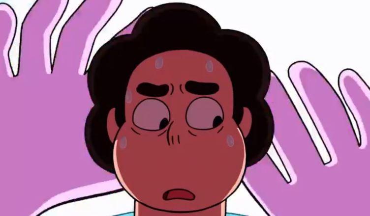 Steven Universo | Cartoon divulga data dos episódios finais