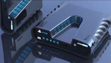 Sony anuncia PlayStation 5 (PS5); veja as especificações