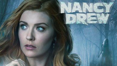 'Nancy Drew' estreia em maio no Globoplay