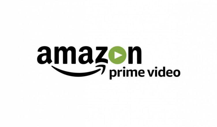 Confira as novidades de Maio na Amazon Prime