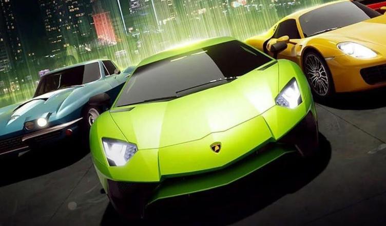 Inside Xbox: Forza Street ganha data de lançamento nos celulares